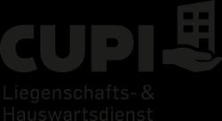 Cupi Liegenschafts- & Hauswartdienst GmbH